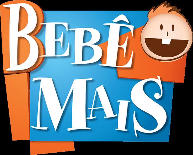 bebe-logo