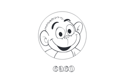 26-caco4