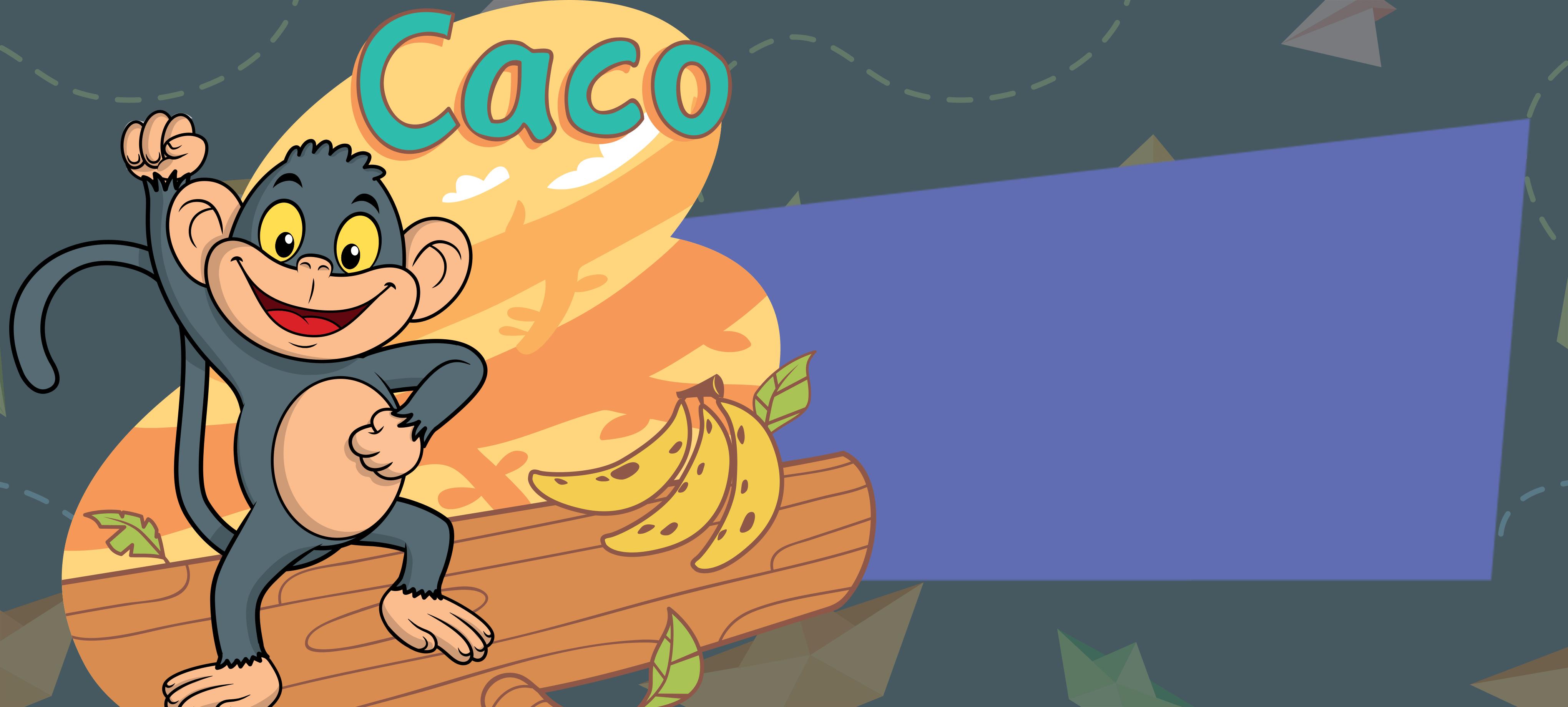 banner-qm-caco