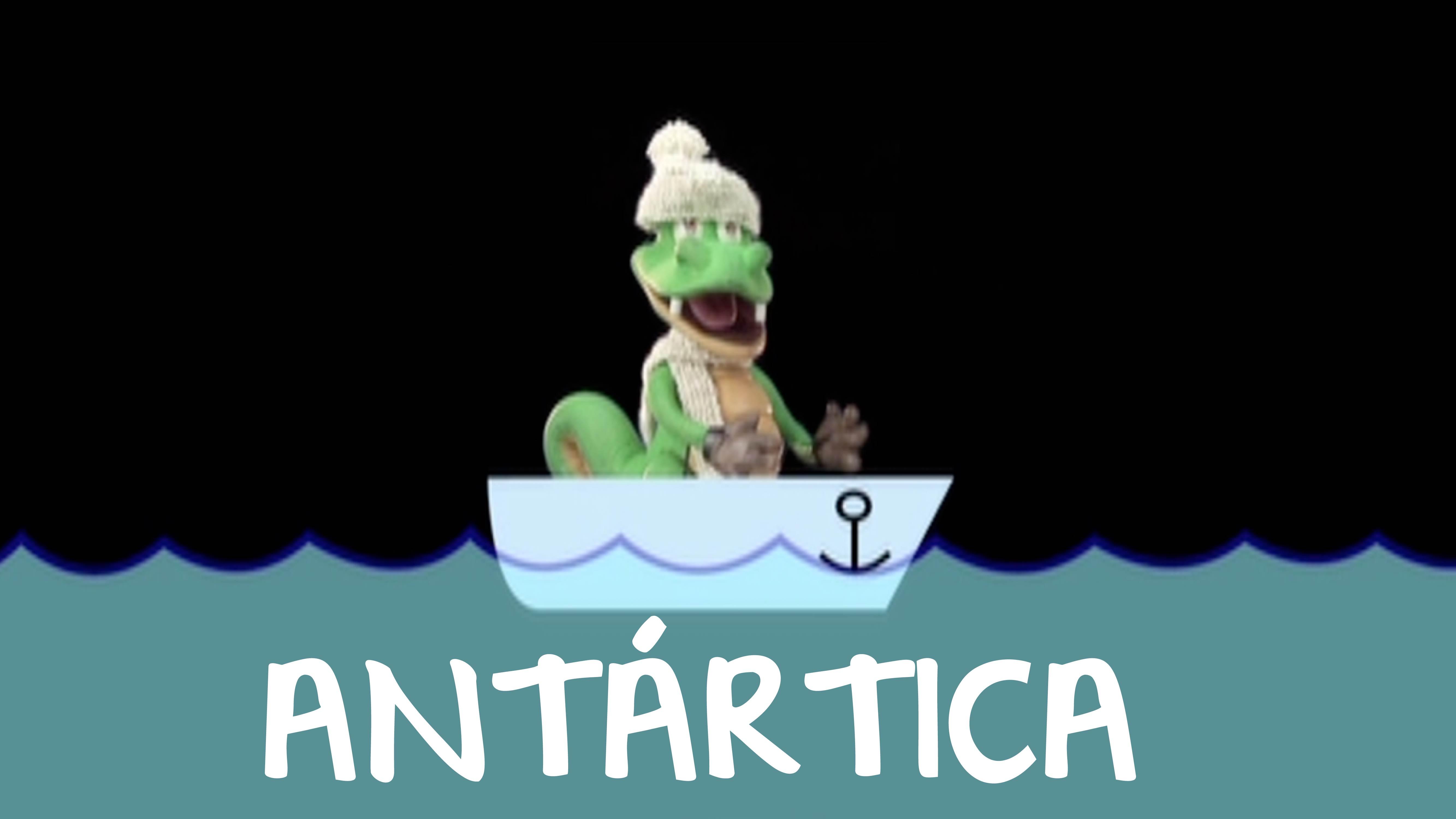 bbm_capa_youtube_antartica-01