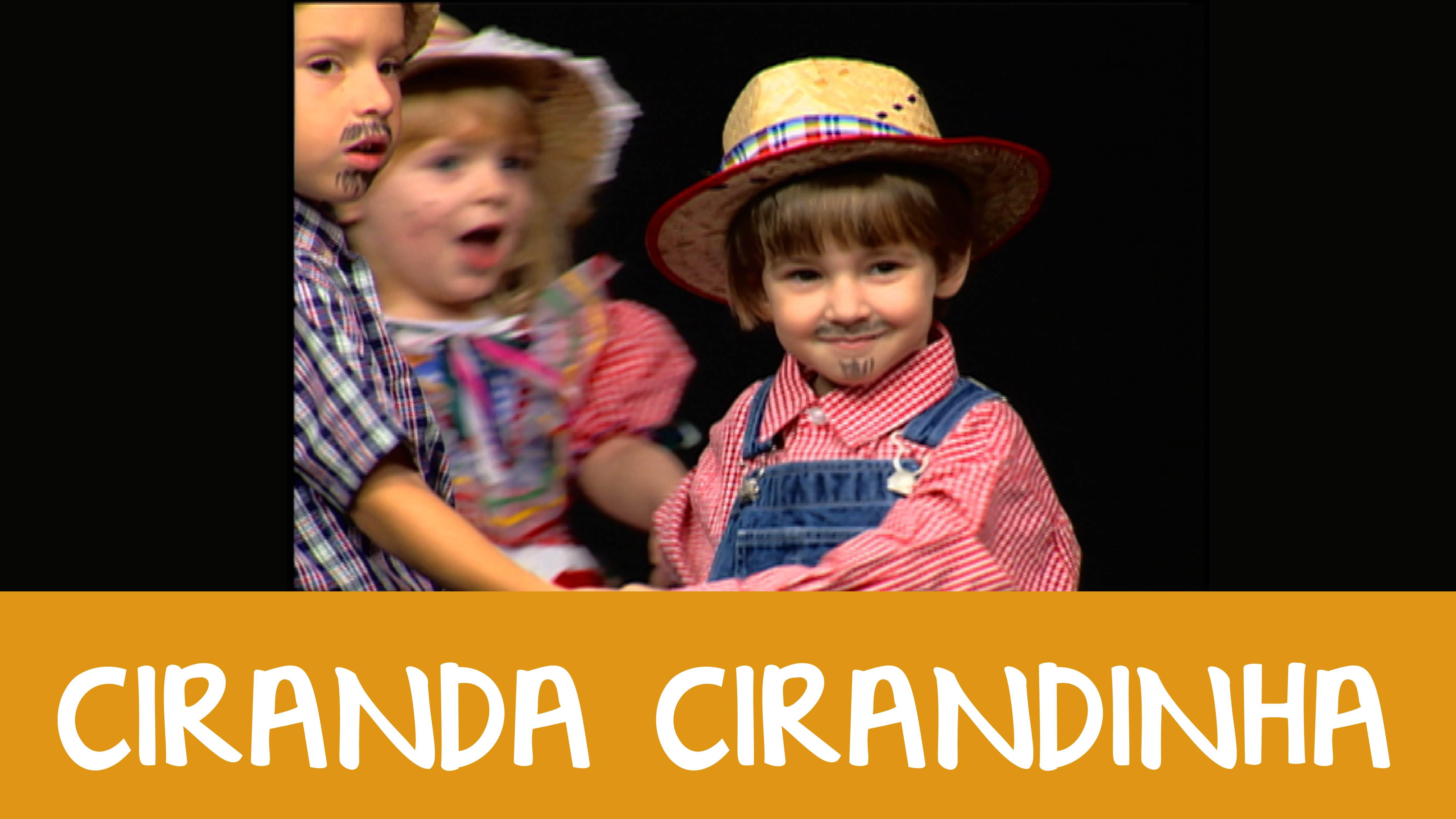 bbm_capa_youtube_ciranda_cirandinha_02-01