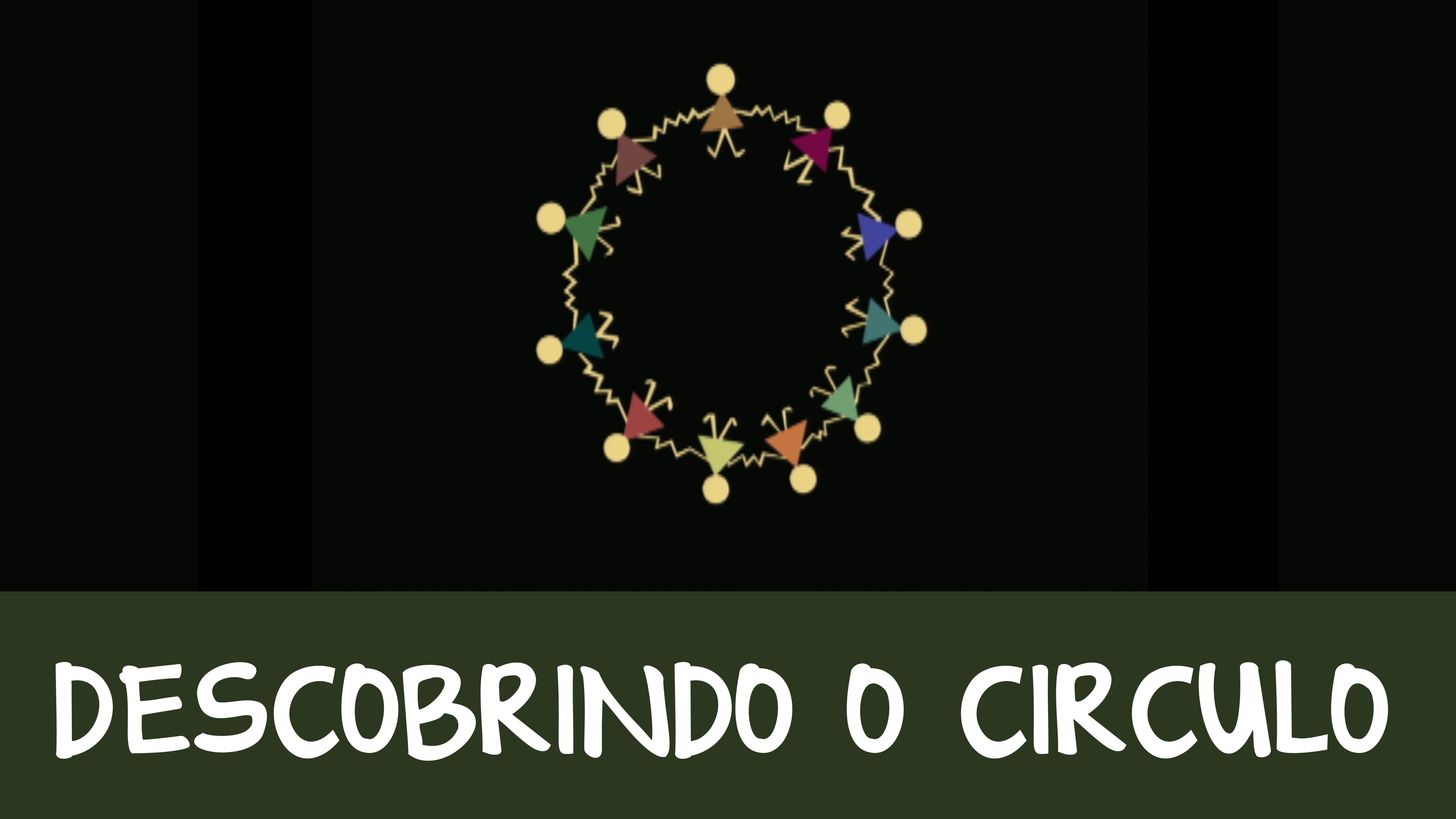 bbm_capa_descobrindo_o_circulo-01