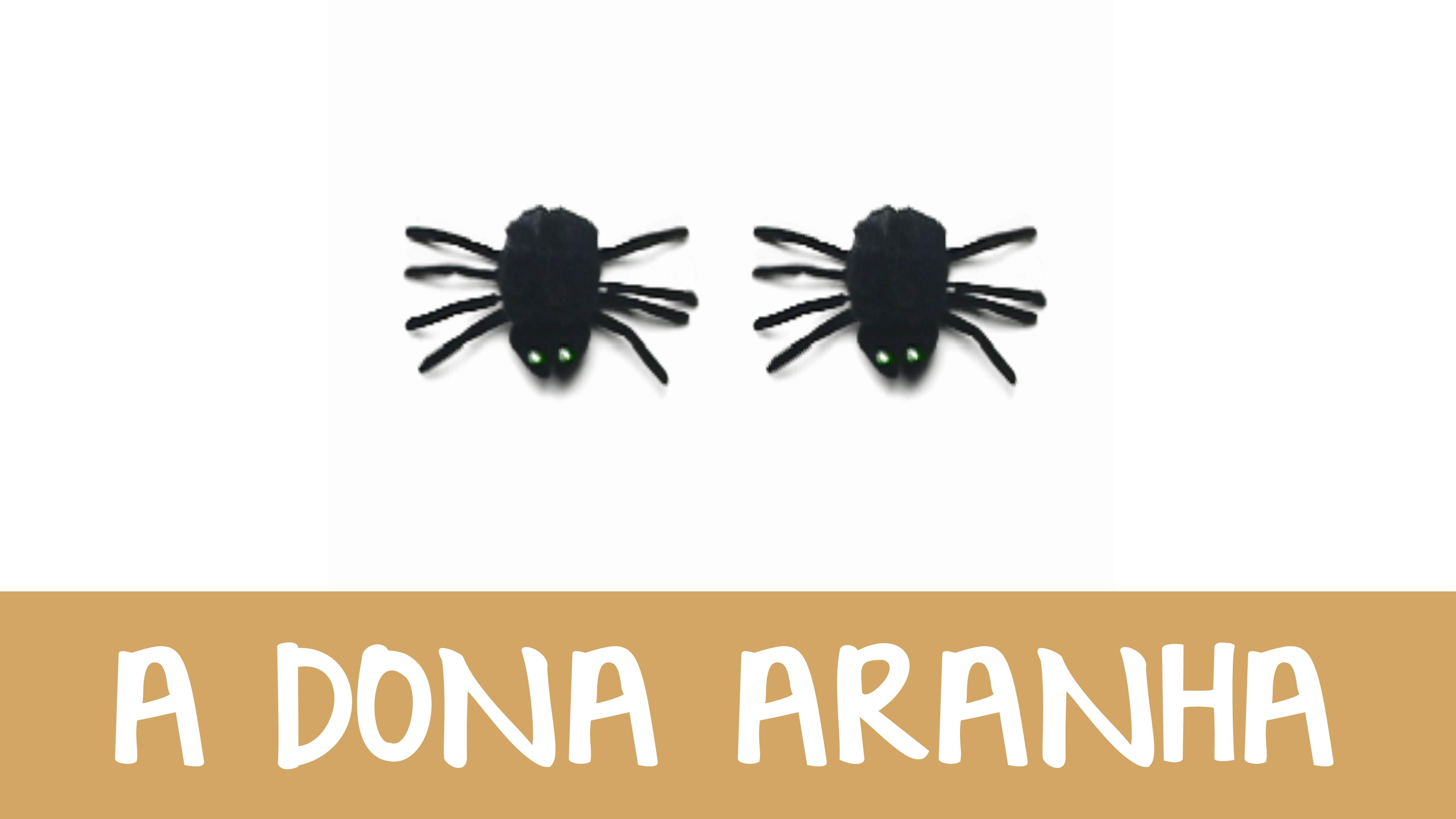 bbm_capa_youtube_a_dona_aranha-01
