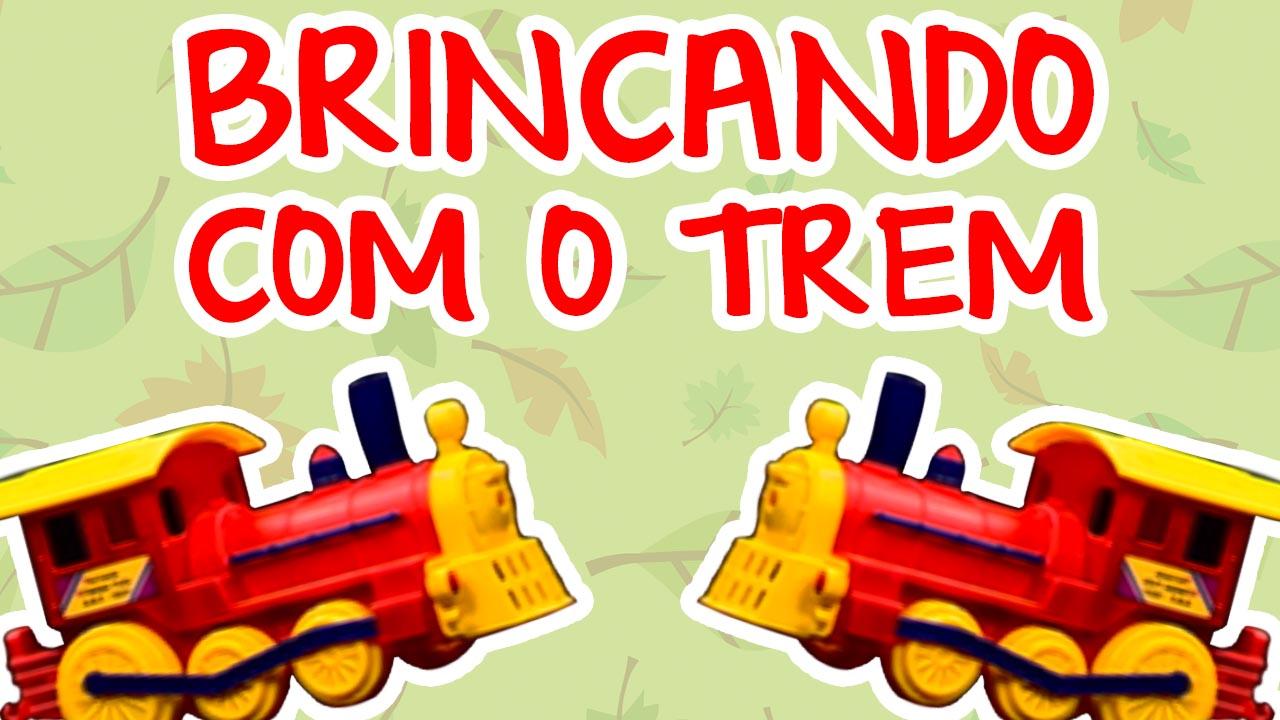capa_bebe_mais_001_brincando_com_o_tremjmg