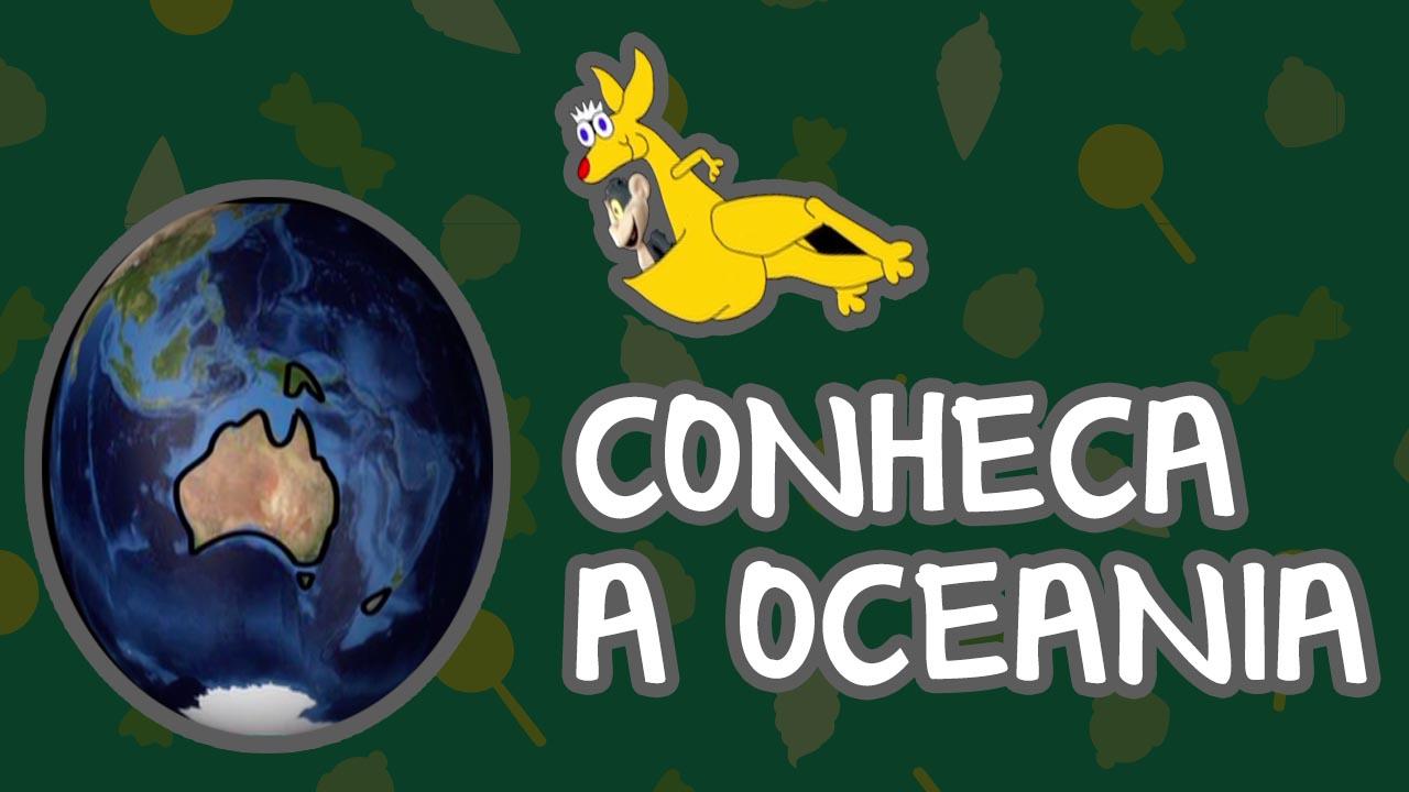 capa_bebemais_conheca_a_oceania_001_jmg