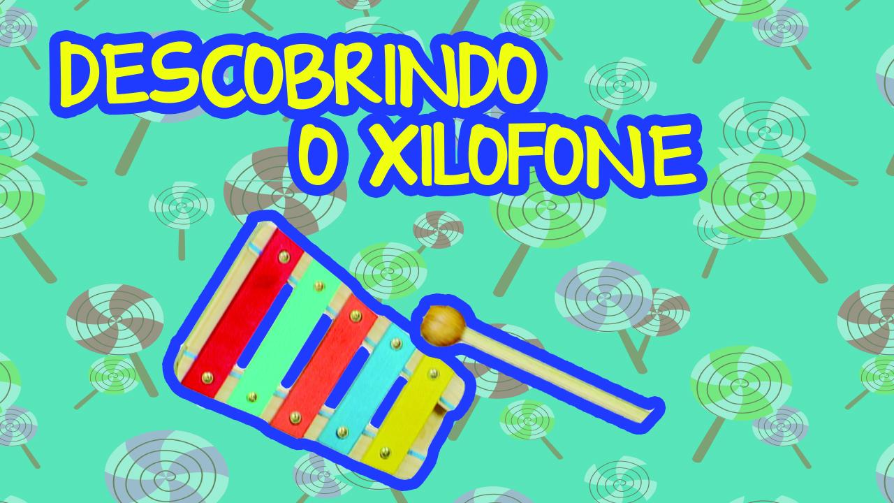 capa_bebe_descobrindo_o_xilofone