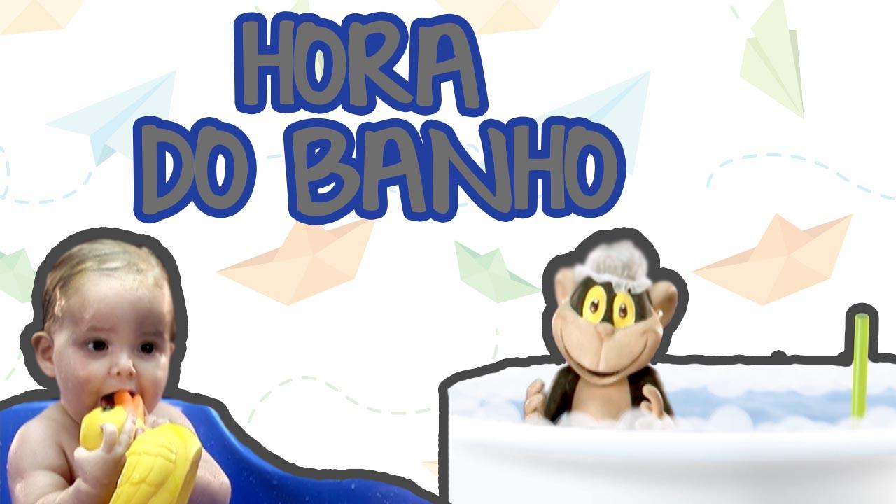 capa_bebe_mais_hora_do_banho_001_jmg