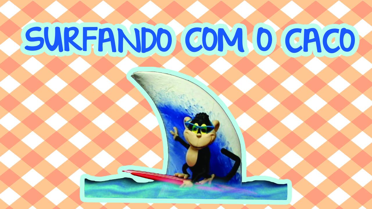 capa_bebe_surfando_com_o_caco_02