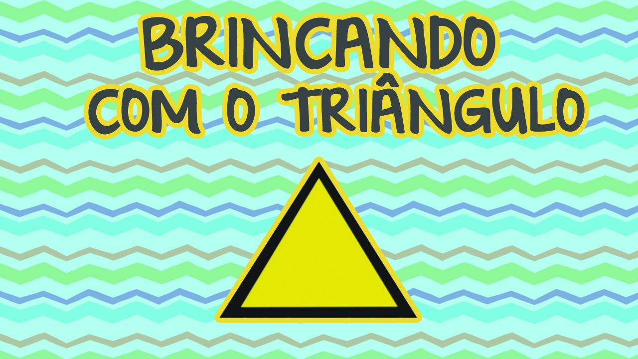 capa_bebe_mais_brincando_com_o_triangulo