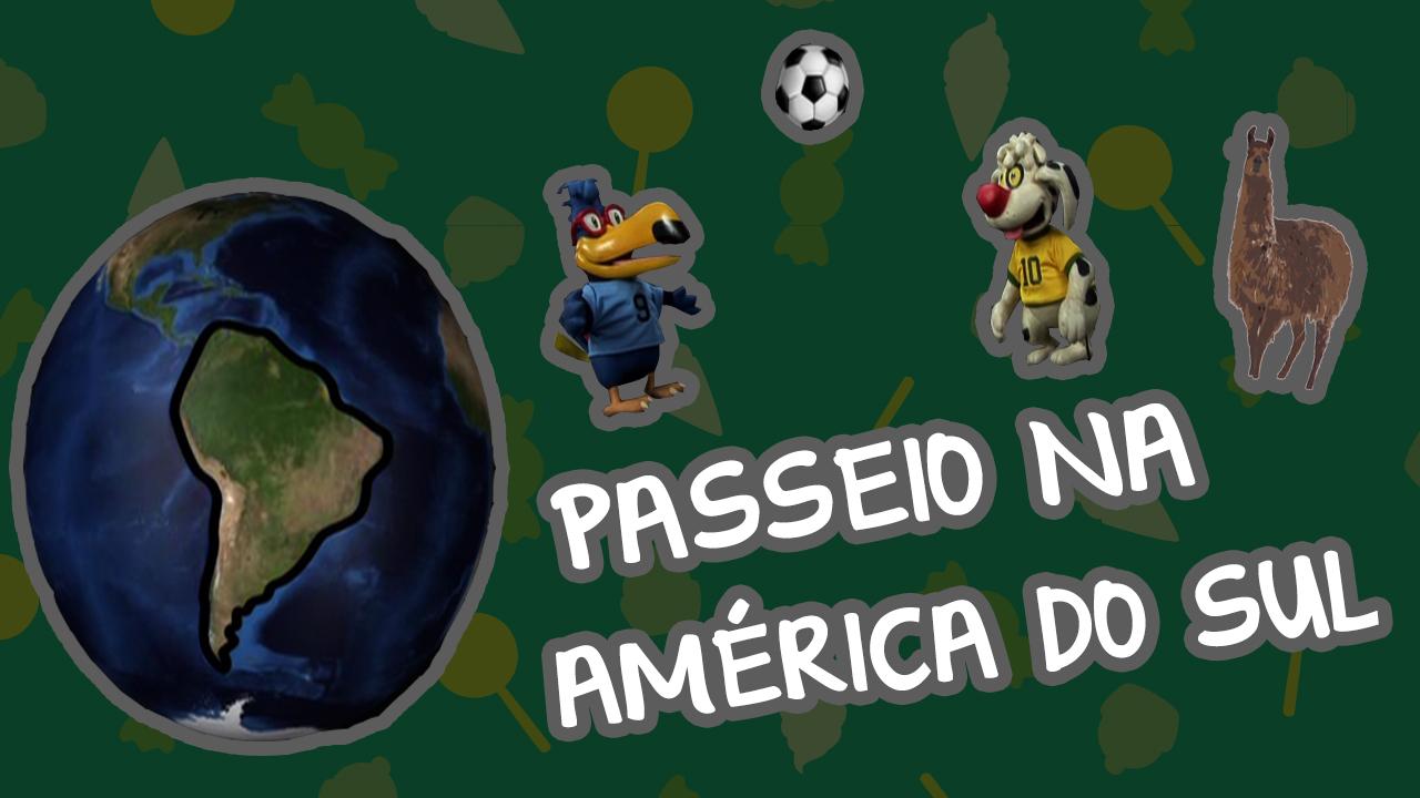 capa_bebemais_passeio_na_america_do_sul_lob