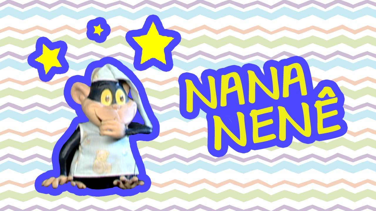 bebe_mais_capa_nana_nene_001_iur