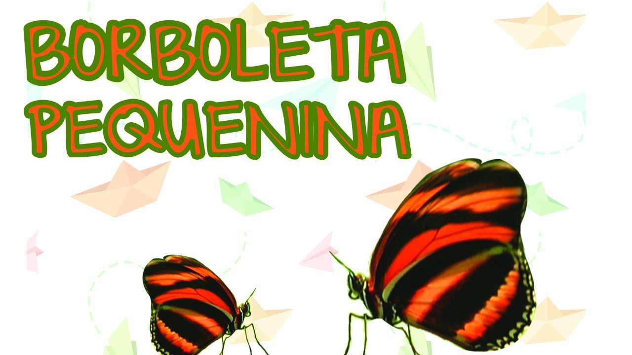 capa_borboleta_pequenina_02