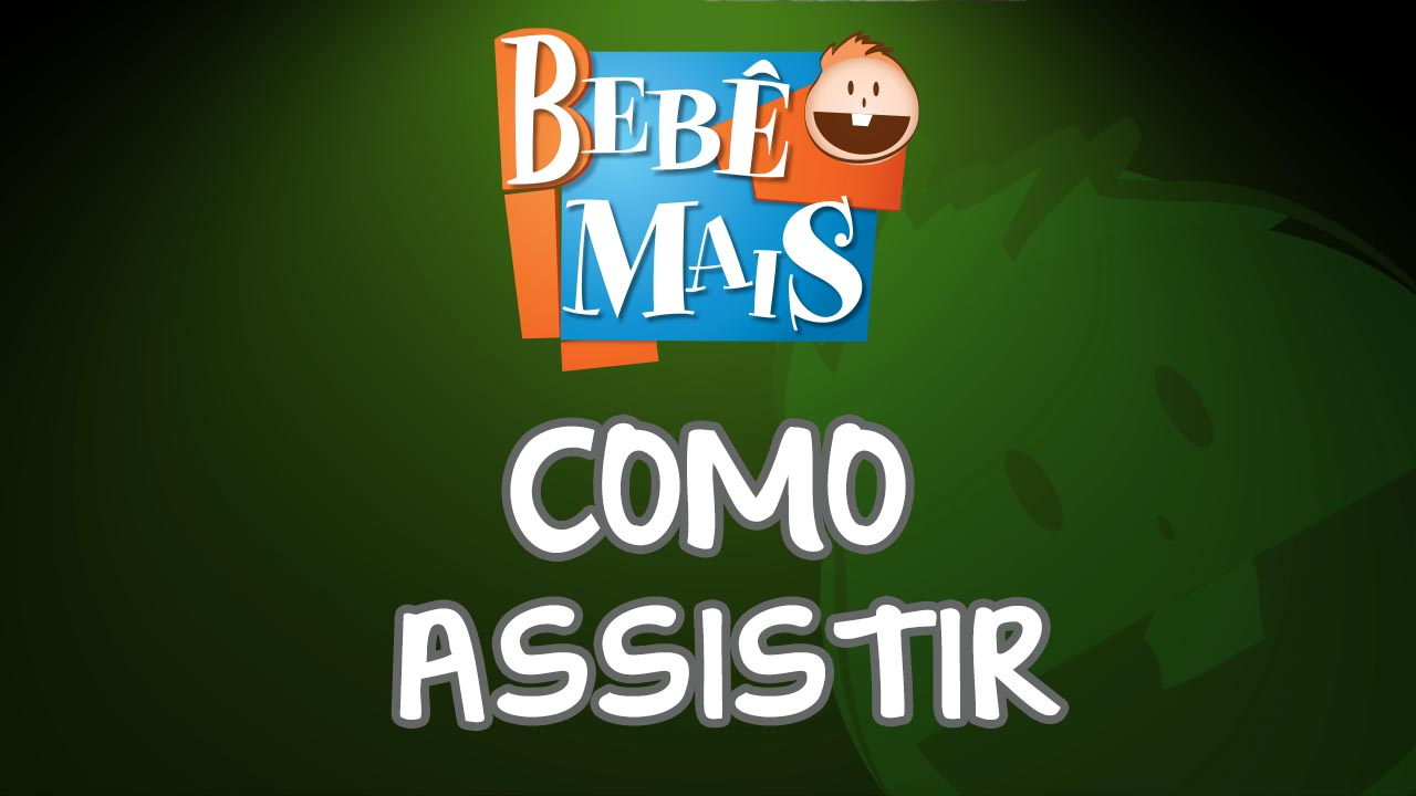 capa_como_assistir
