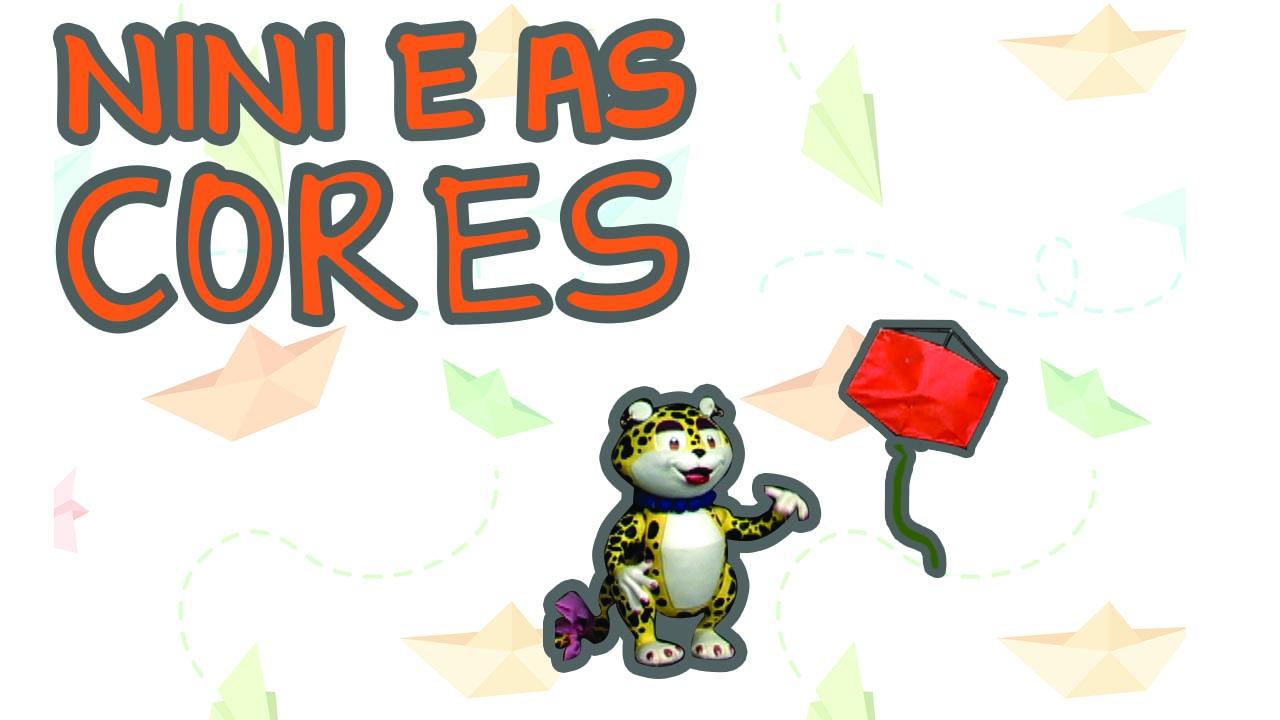 capa_nini_e_as_cores_02