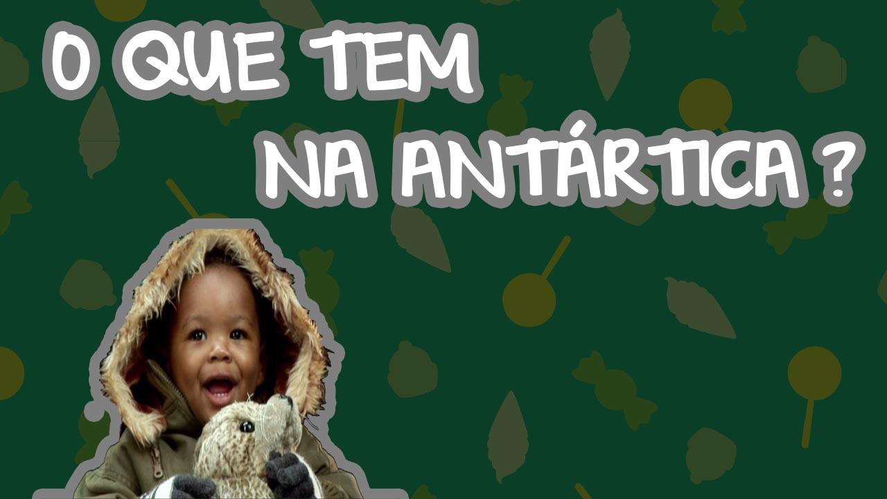 capa_oq_tem_na_atartica_02