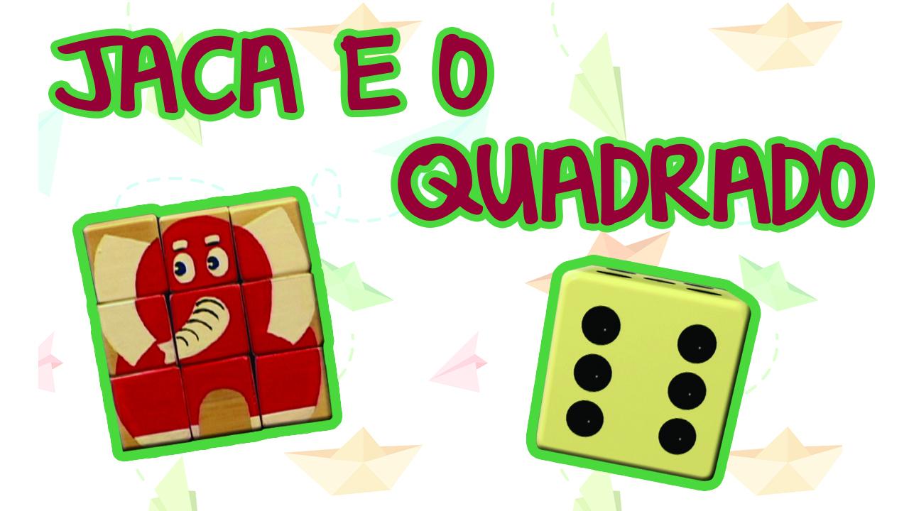 164_jaca_e_o_quadrado