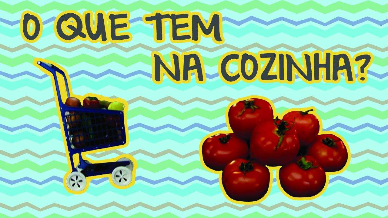165_o_que_tem_na_cozinha