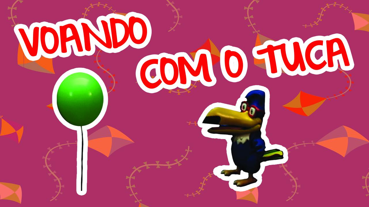 166_voando_com_o_tuca