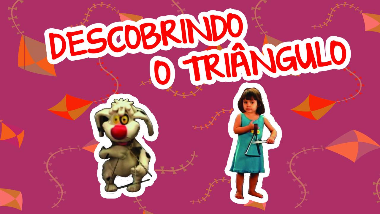 173_descobrindo_o_triangulo