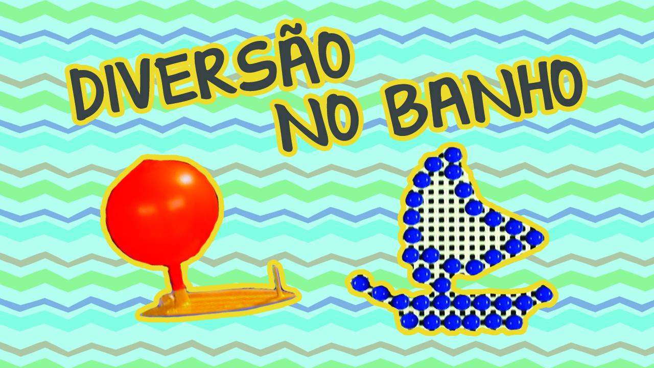 174_diversao_no_banho