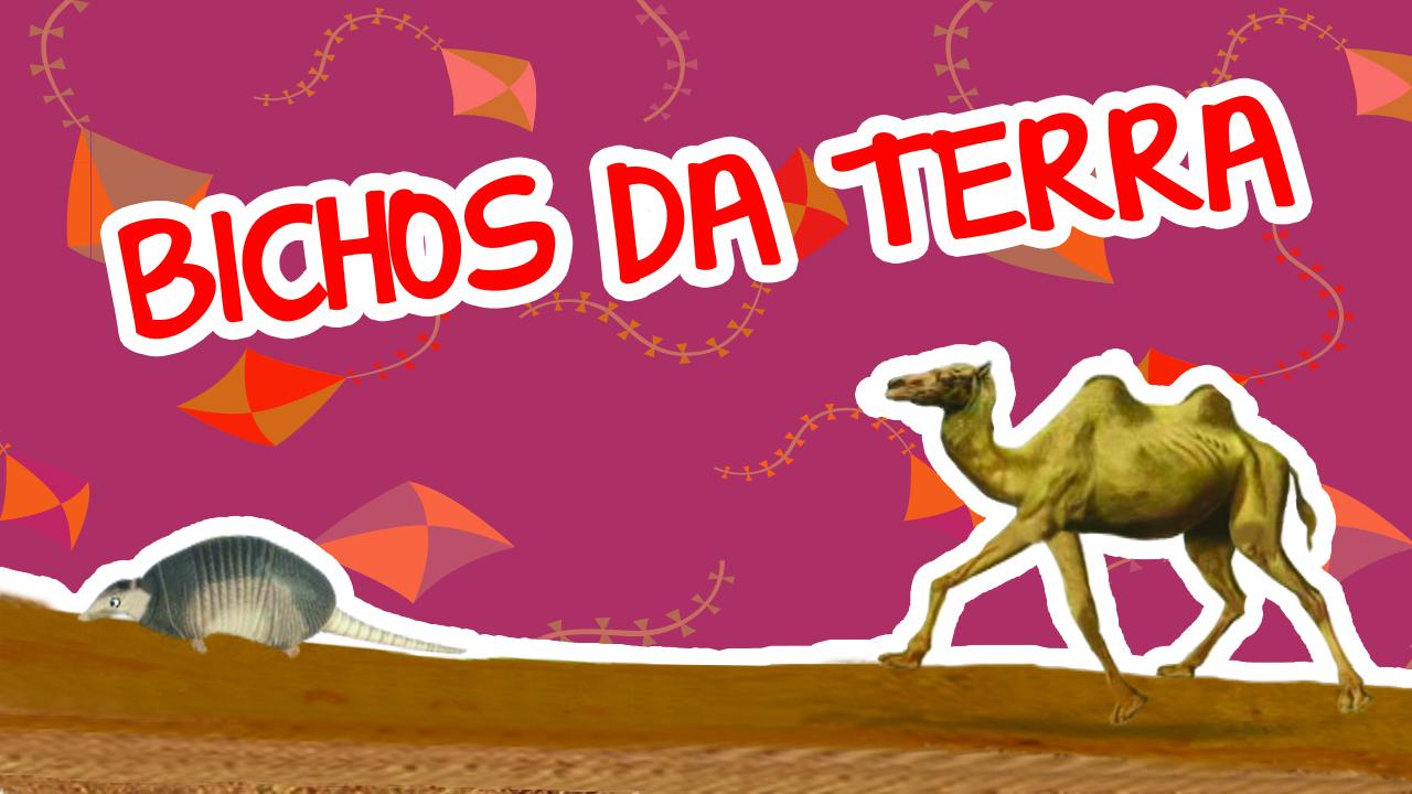 184_bichos_da_terra
