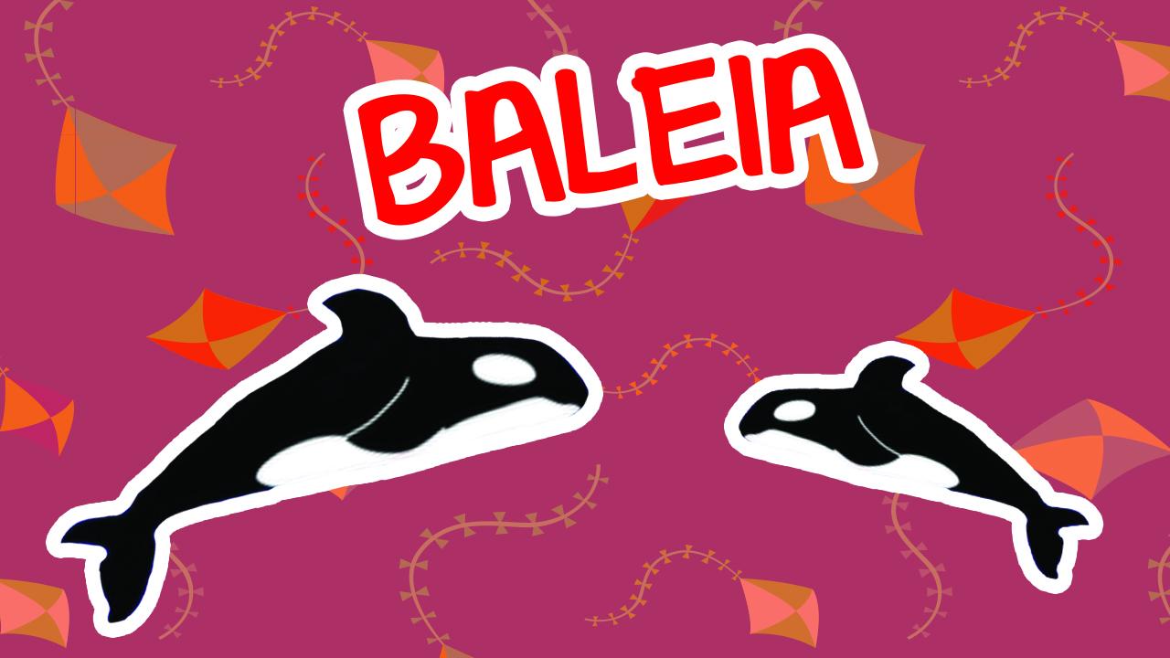 195_baleia