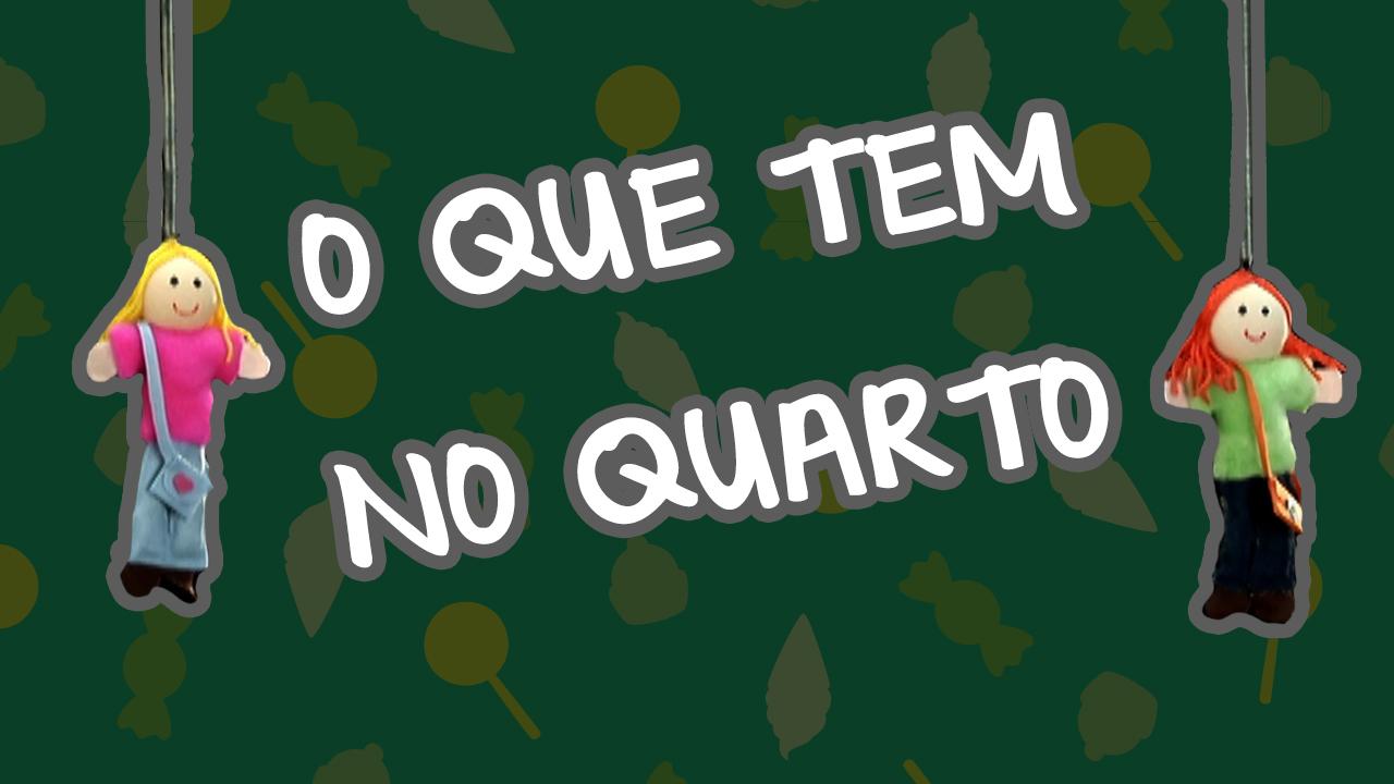 196_o_que_tem_no_quarto