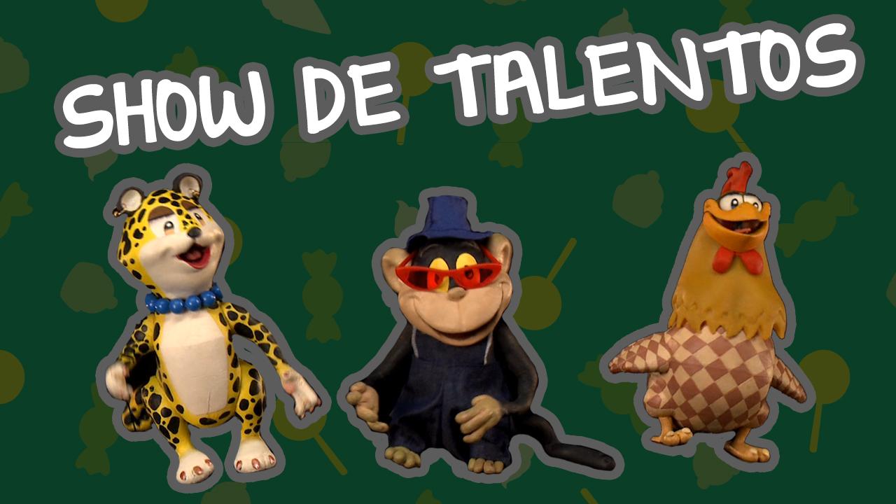 207_show_de_talentos