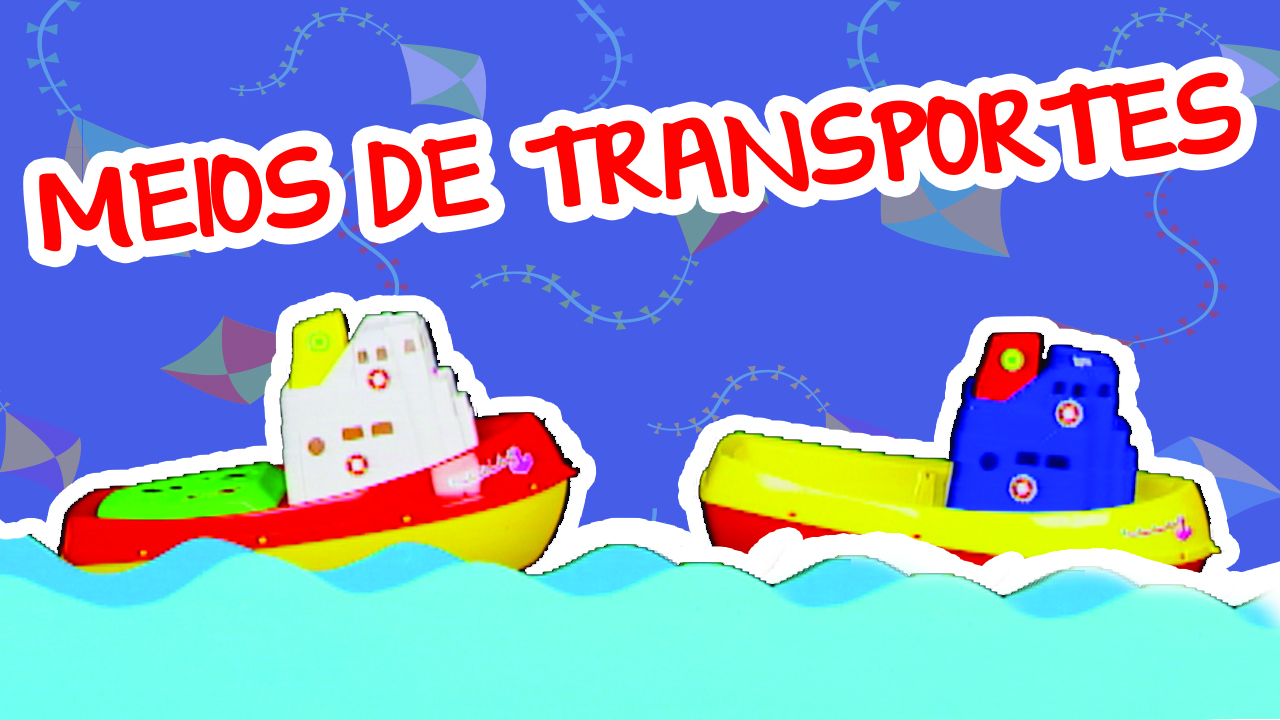 210_meios_de_transportes