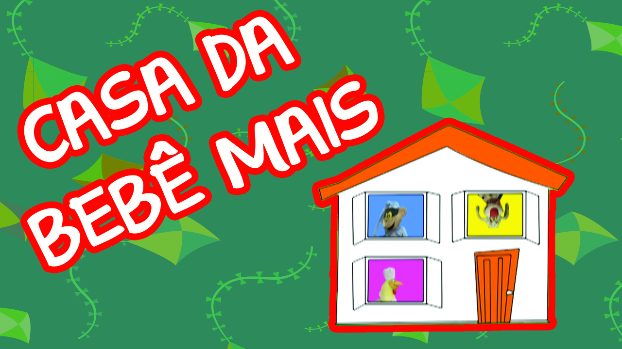 227_casa_da_bebe_mais