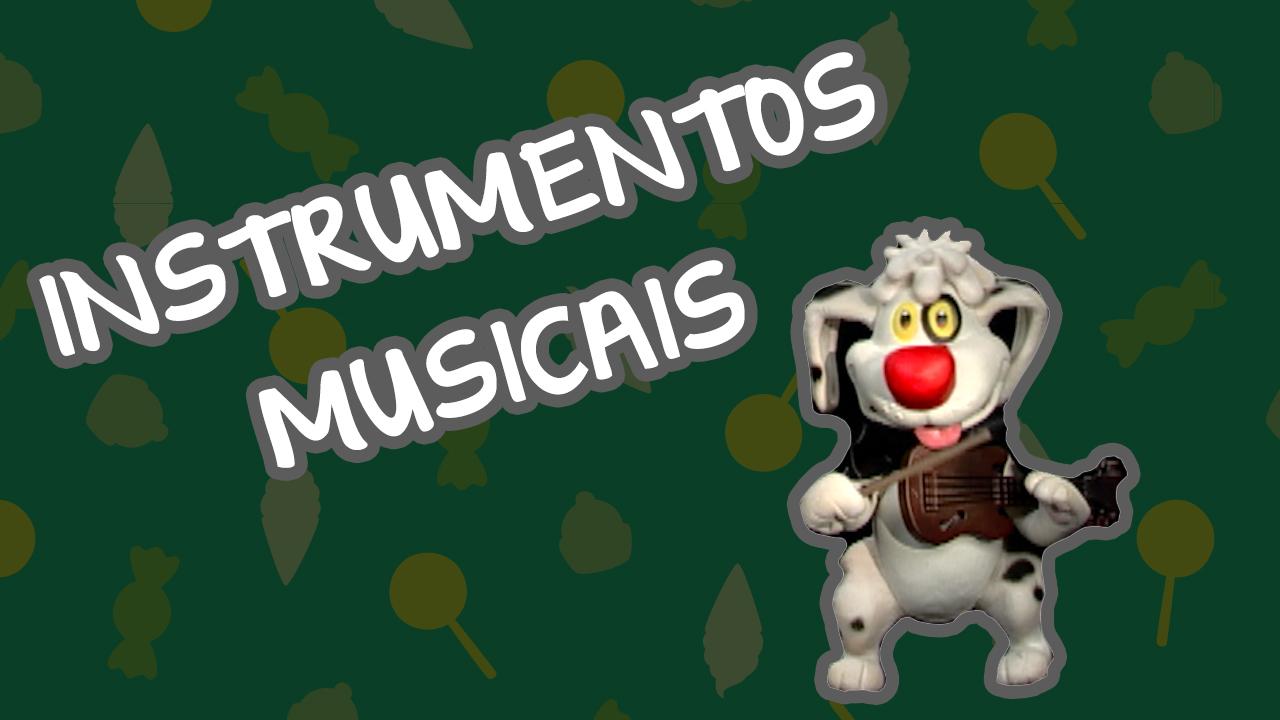 232_instrumentos_musicais
