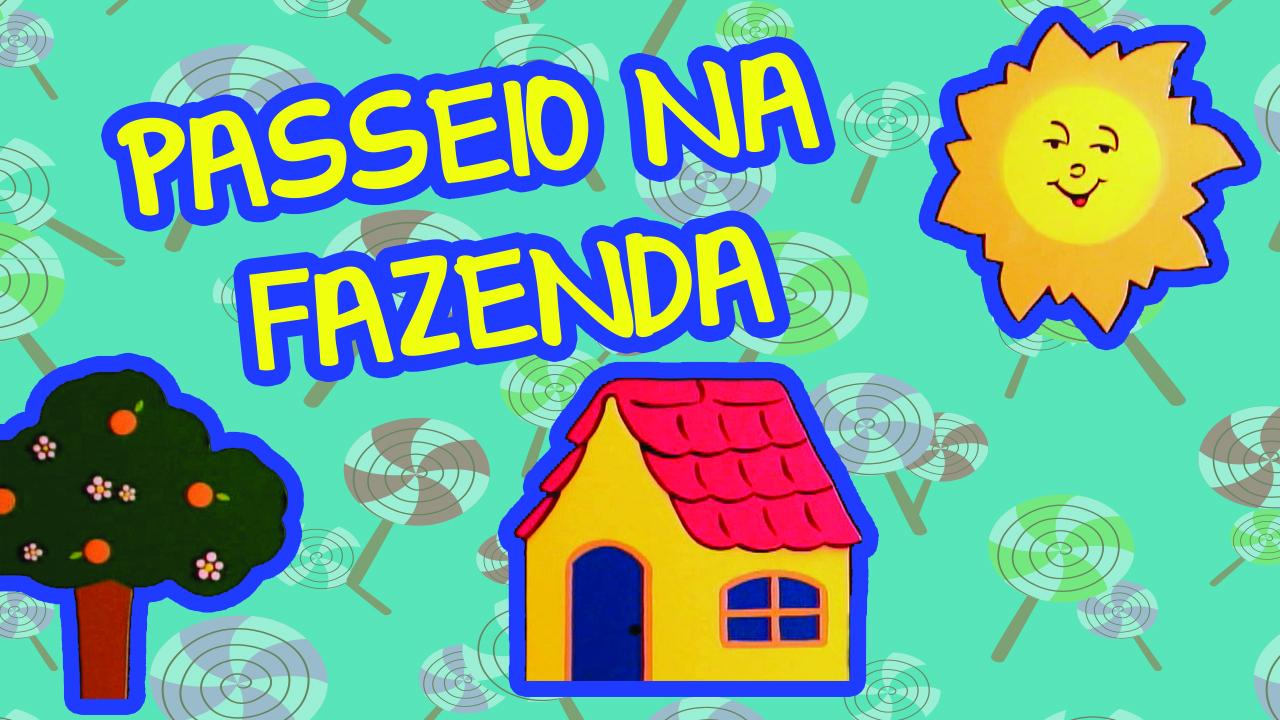 233_passeio_na_fazenda