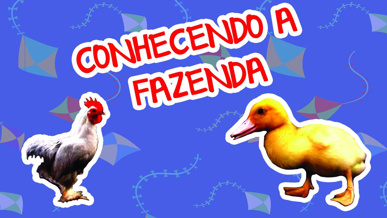 235_conhcendo_a_fazenda