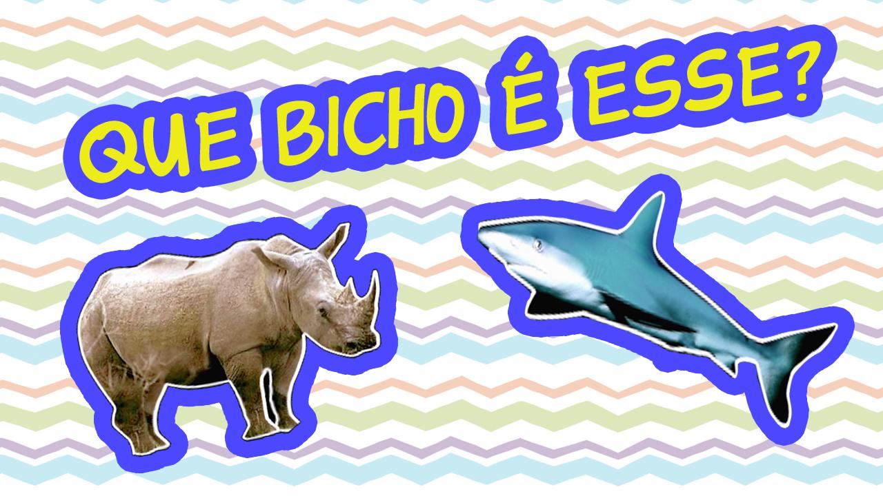 253_QUE_BICHO_E_ESSE_PORT