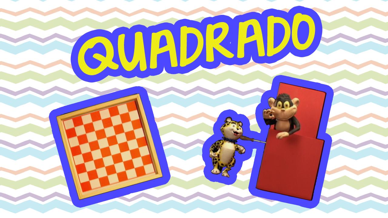 275_quadrado