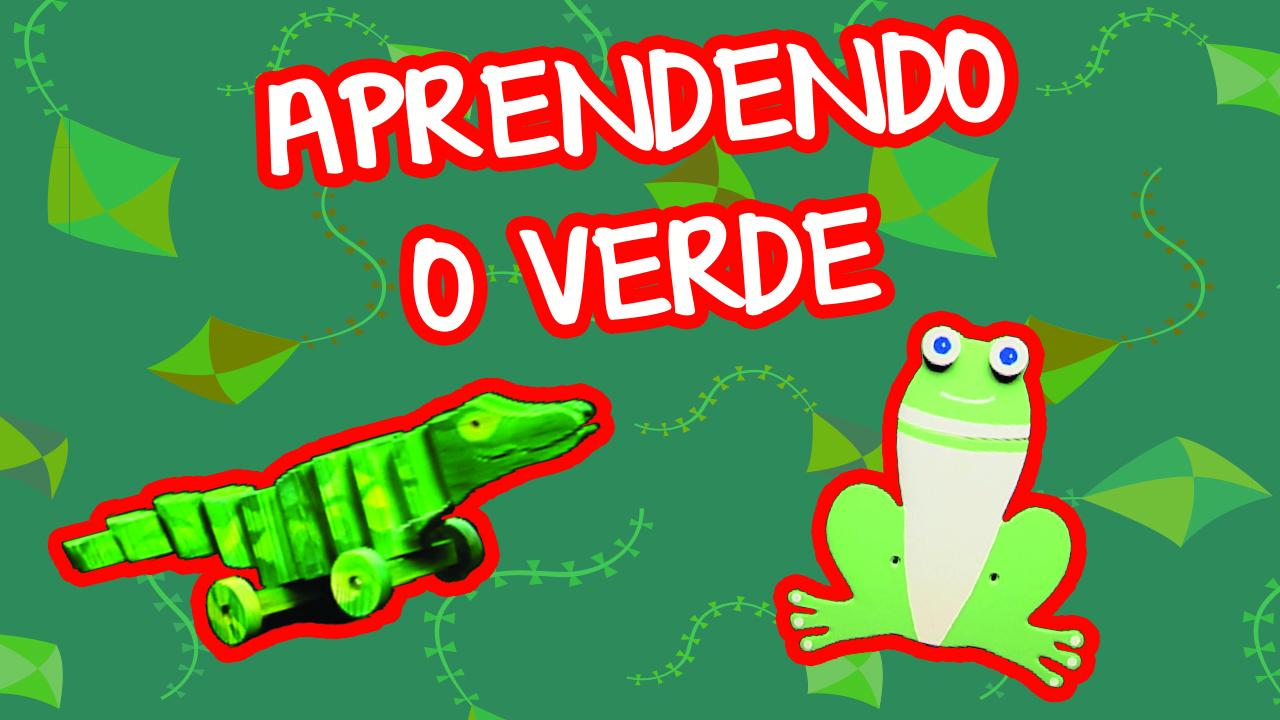 281_aprendendo_o_verde