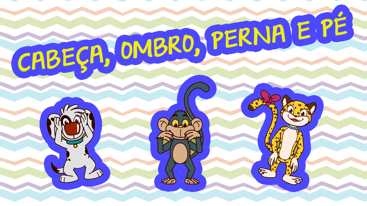 311_cabeca_ombro_perna_e_pe