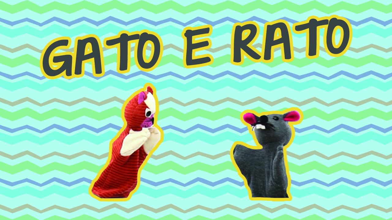 313_gato_e_rato