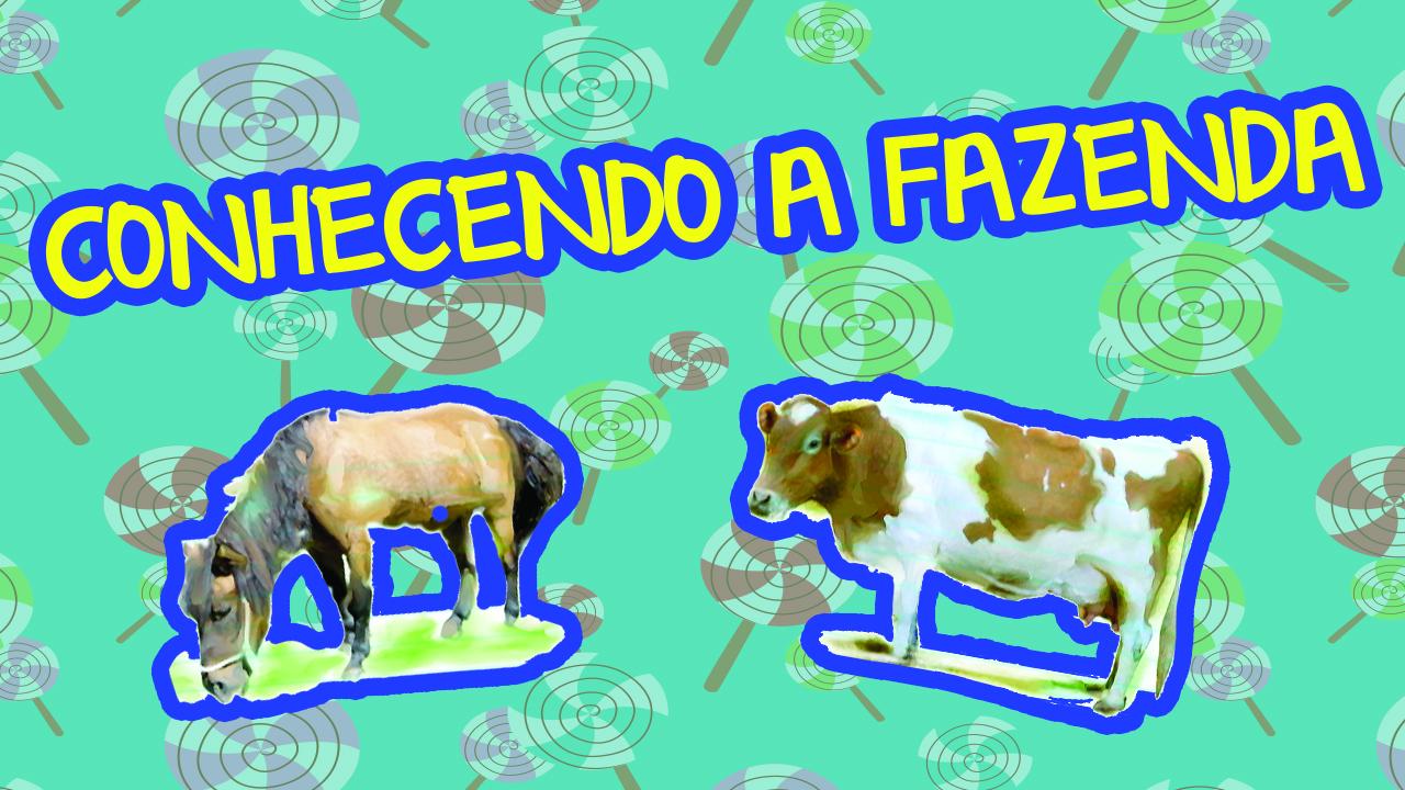 314_conhecendo_a_fazenda