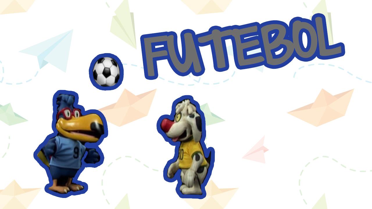 316_futebol
