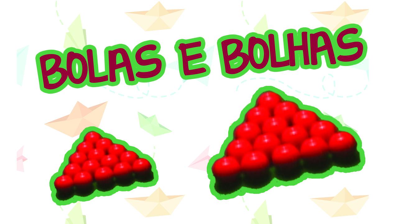 318_bolas_e_bolhas