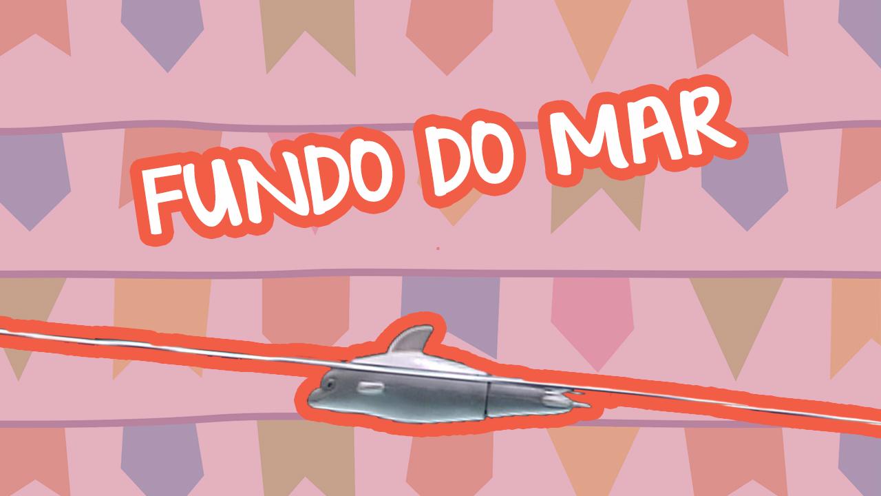 319_fundo_do_mar