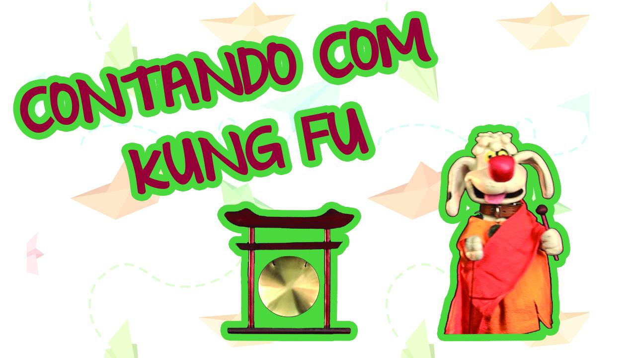 321_contando_com_kung_fu