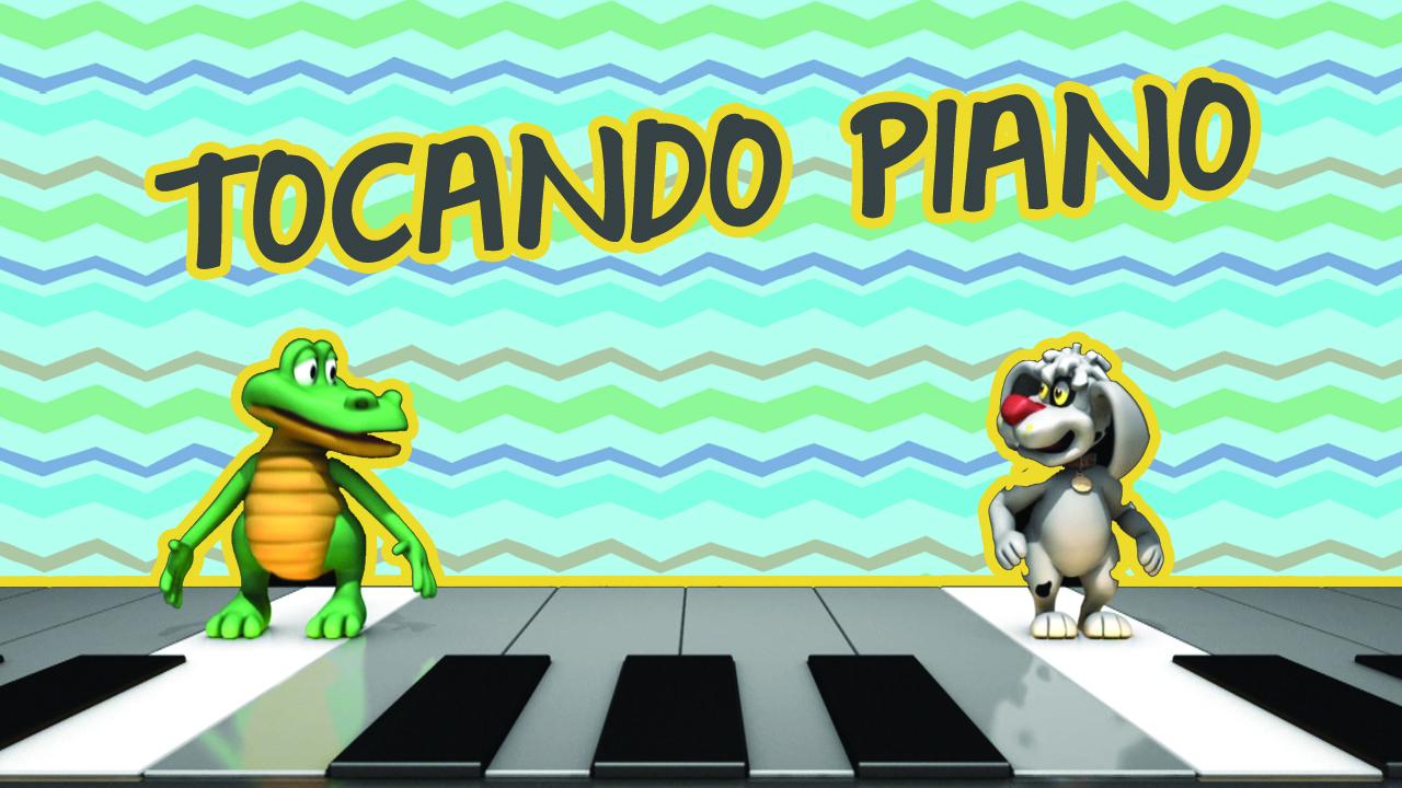 322_tocando_piano
