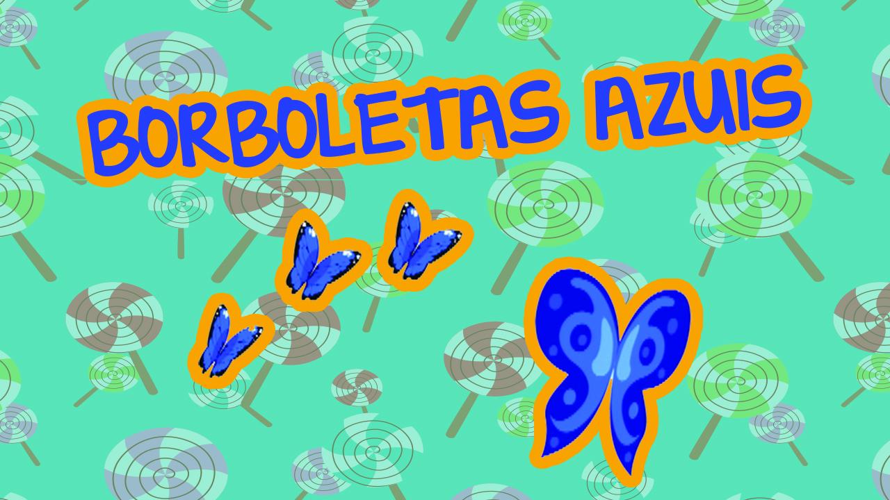 324_borboletas_azuis