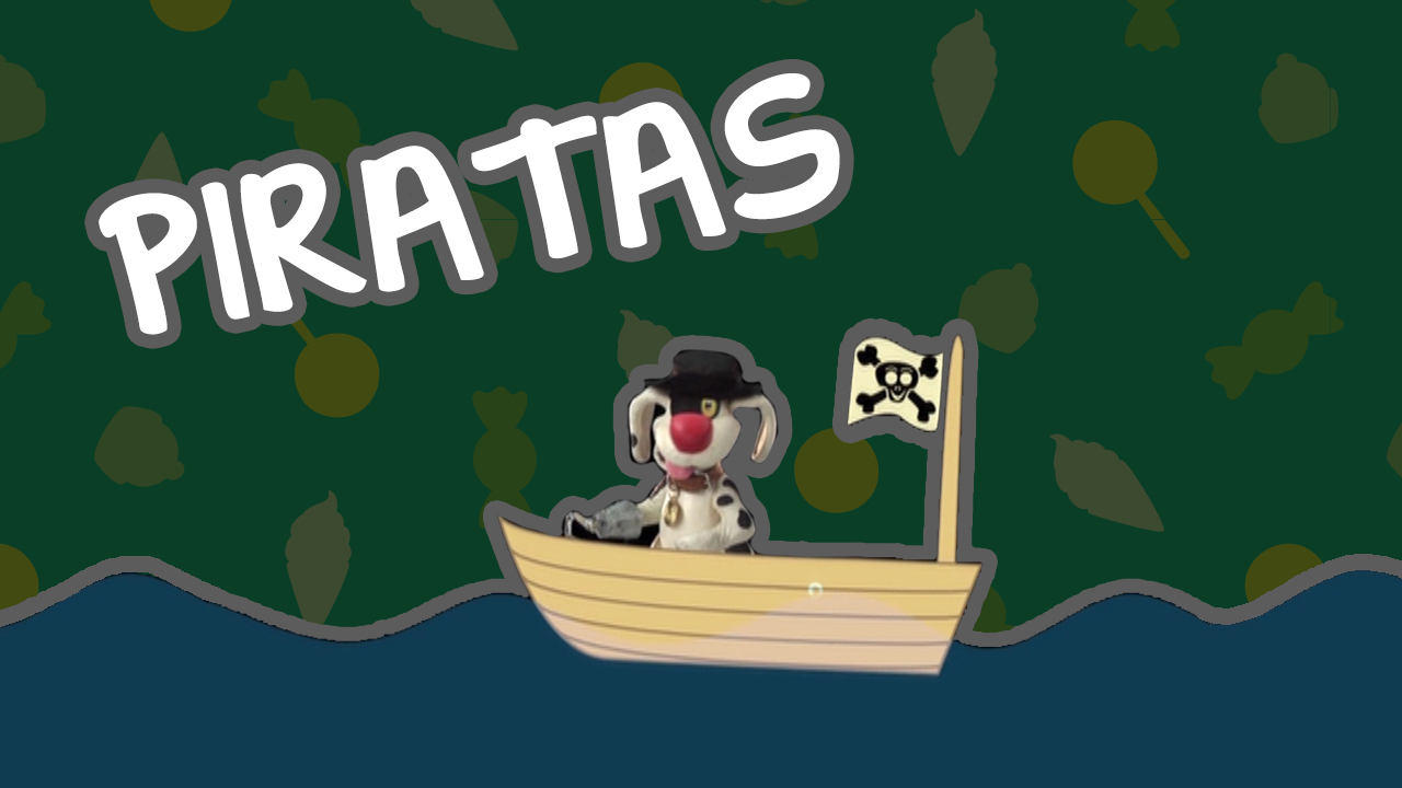 325_piratas