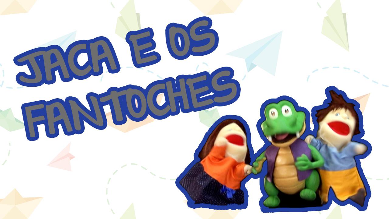326_jaca_e_os_fantoches