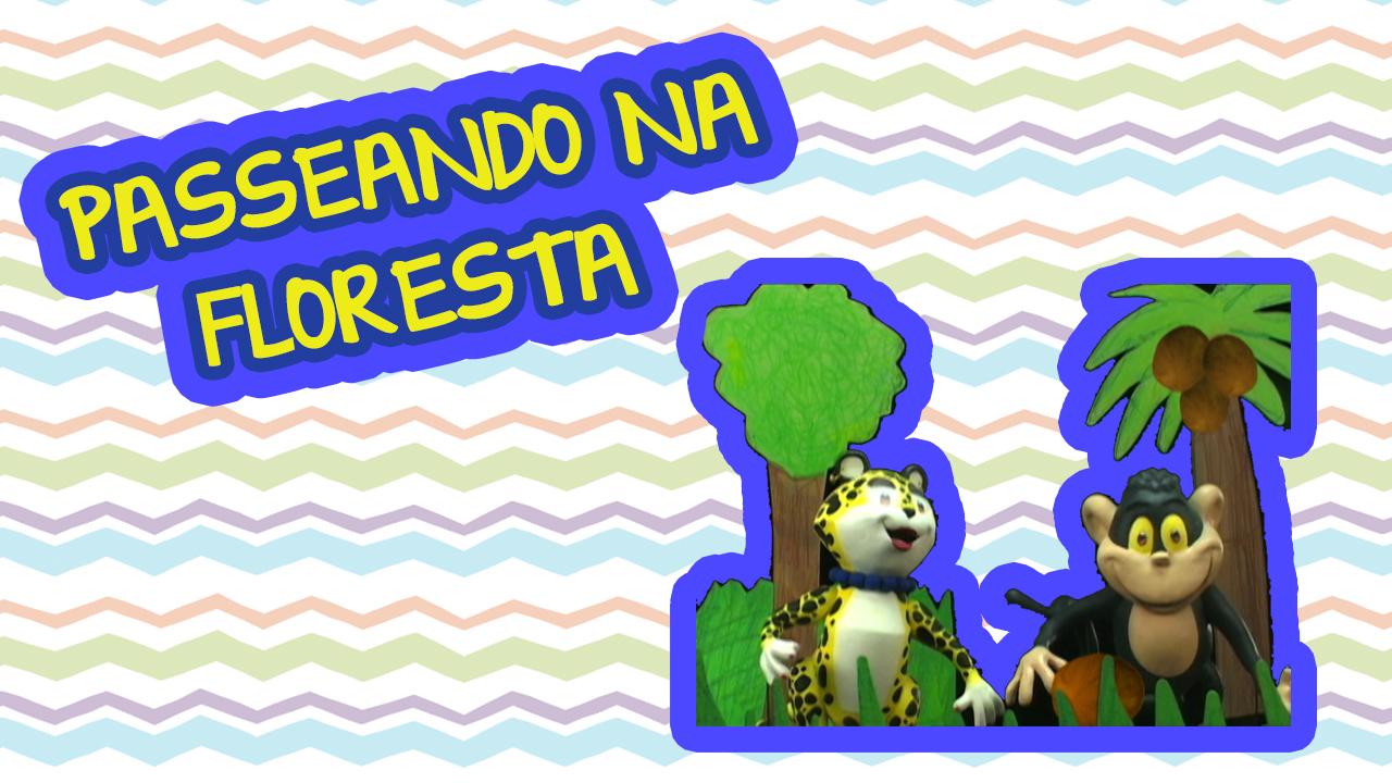 327_passeando_na_floresta
