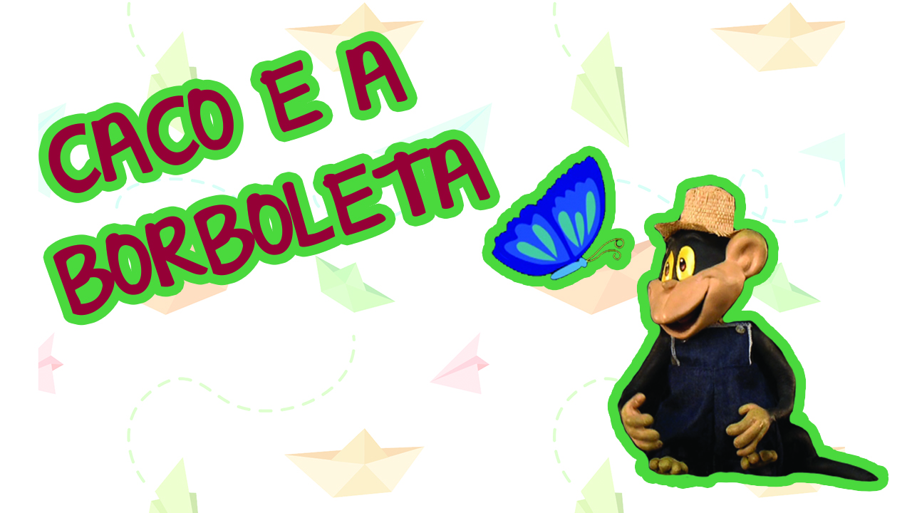 328_caco_e_a_borboleta