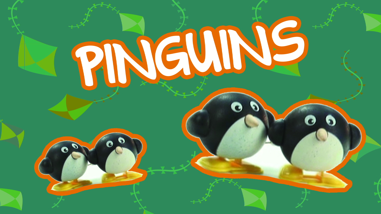 330_pinguins